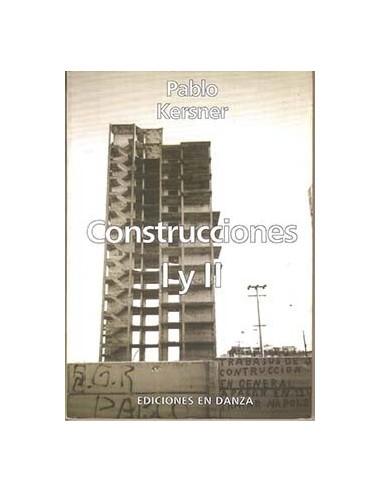 Construcciones I y II