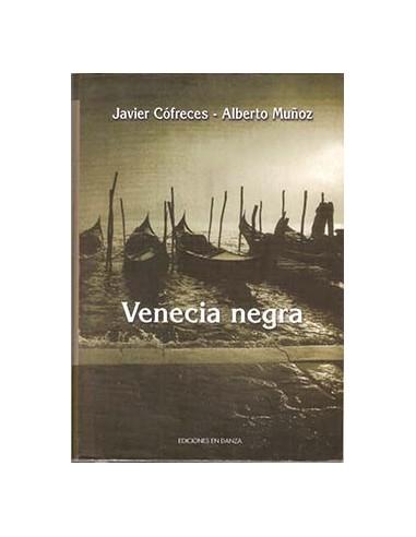Venecia negra