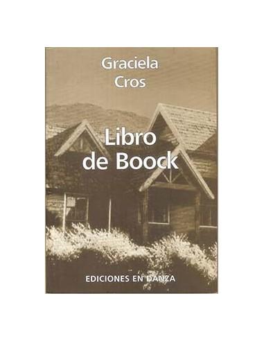 Libro de Boock