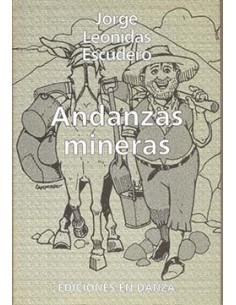 Andanzas mineras