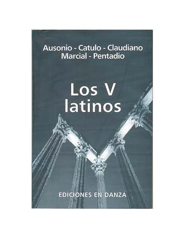 Los V latinos