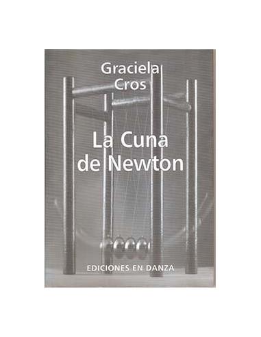 La cuna de Newton