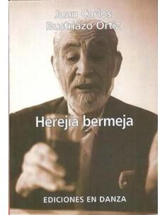 Herejía Bermeja
