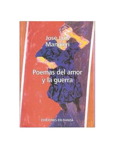 Poemas del amor y la guerra