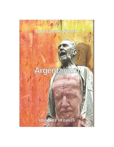 Argentarium