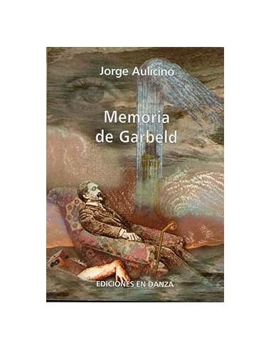 Memoria de Garbeld