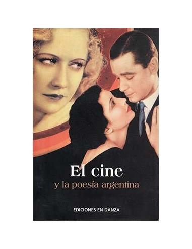 El cine y la poesía argentina