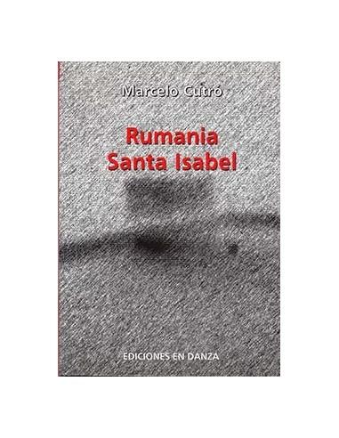 Rumania - Santa Isabel