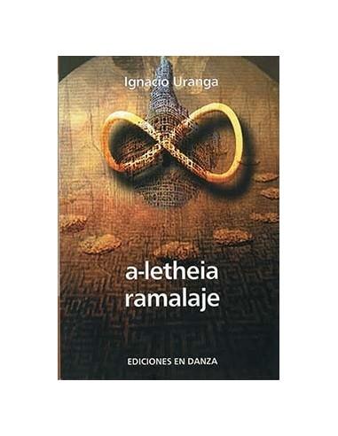 A-Letheia Ramalaje