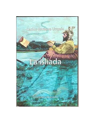 La islíada