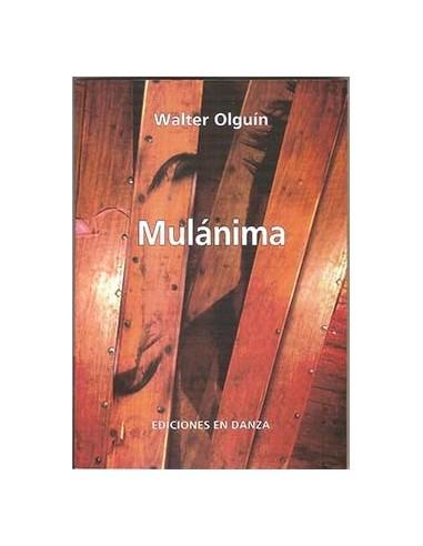 Mulánima