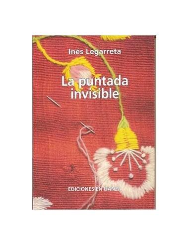 La puntada invisible