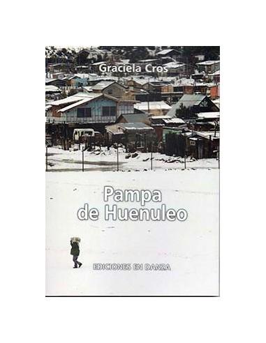 Pampa de Huenuleo