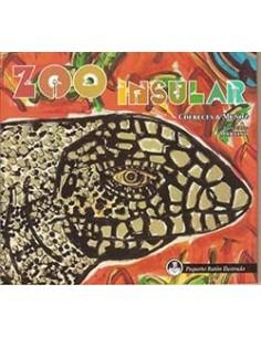 Zoo Insular