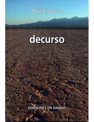 Decurso