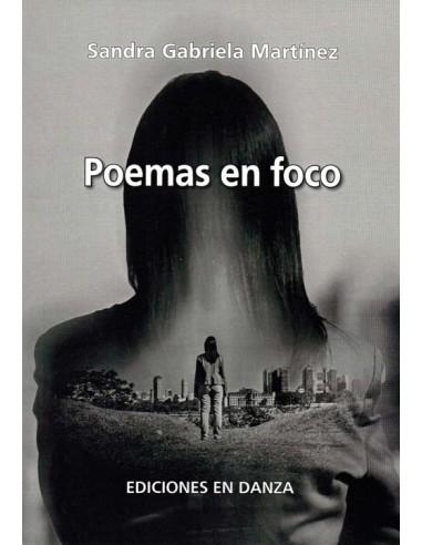 Poemas en foco