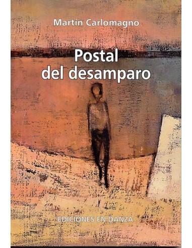 Postal del desamparo