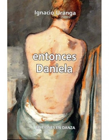 Entonces Daniela