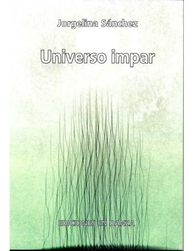 Universo impar