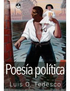 Poesía Política