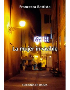 La mujer in-visible