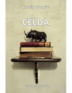Celda
