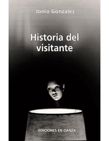 Historia del visitante