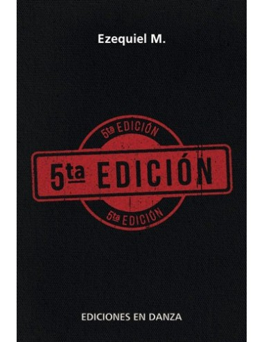 5ta. Edición