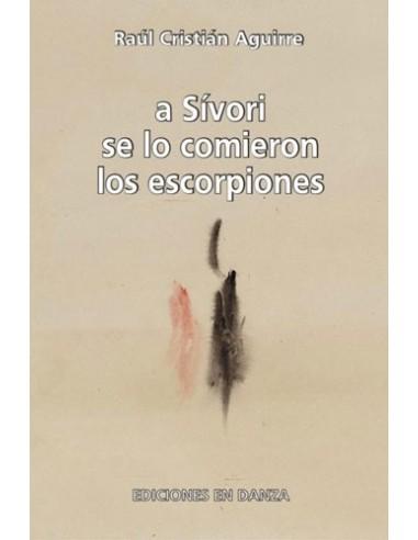 A Sívori se lo comieron los escorpiones