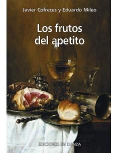 GRATIS-92D.Los frutos del...