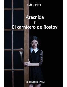 Arácnida y El carnicero de Rostov