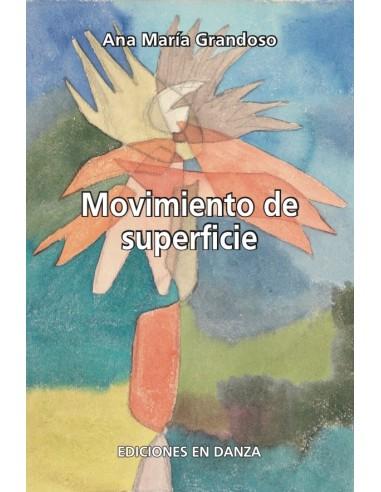 Movimiento de superficie