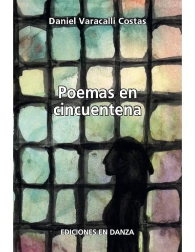 Poemas en cincuentena