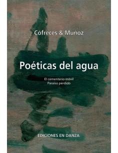 GRATIS-Poéticas del agua...