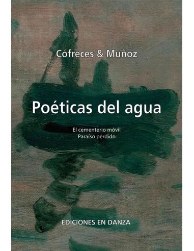 GRATIS-Poéticas del agua (e-book)
