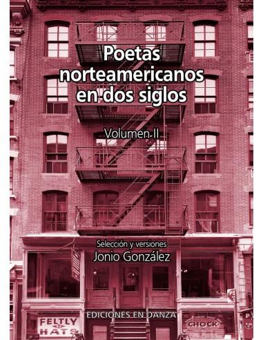 GRATIS-Poetas norteamericanos en dos...