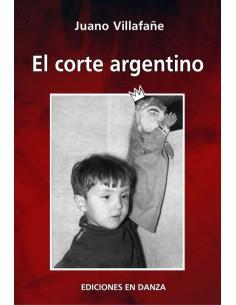 261.El corte argentino...