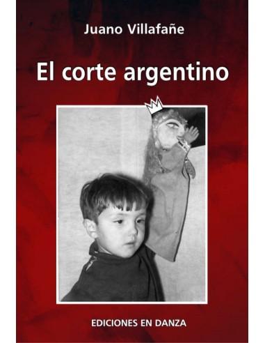 261.El corte argentino (E-BOOK)