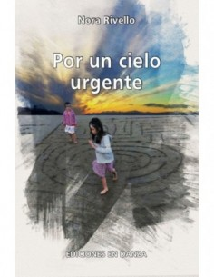 Por Un Cielo Urgente