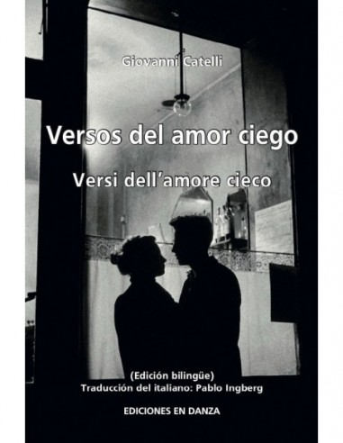 Versos Del Amor Ciego