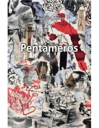 Pentámeros