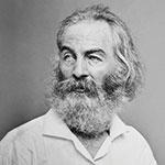 Whitman,%20Walt.jpg