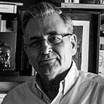 Víctor Pesce