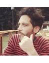 Campos Medina, Emiliano