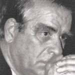Urquia, Carlos Enrique