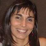 Dabul, Silvia