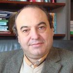 Cabanchik, Samuel M.