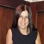 Martínez, Sandra