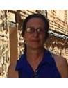 Rodríguez, Graciela Mónica