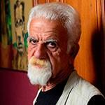 Tedesco, Luis O.